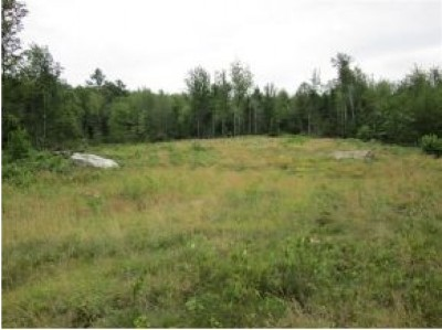 Littleton Residential Lots & Land For Sale: Gannon Road
