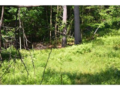 Franklin County Residential Lots & Land For Sale: 50 Barnett Road