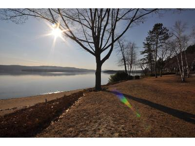 Hebron Residential Lots & Land Active Under Contract: Hs15 Ledgewood Circle
