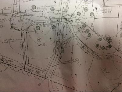 Richford Residential Lots & Land For Sale: 311 Lot 5 Rte105 Highway