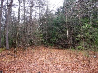 Wentworth Residential Lots & Land For Sale: Lot 2 Mount Moosilauke Highway