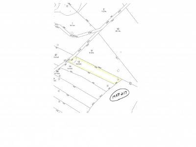 Lyman Residential Lots & Land For Sale: Langway Rd