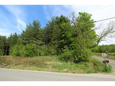 Barnet Residential Lots & Land For Sale: Roy Mountain Road