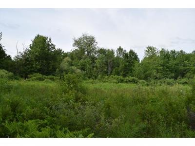 Underhill Residential Lots & Land For Sale: 270 Poker Hill Road