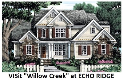 New Boston Single Family Home For Sale: 89-20 Indian Falls Rd Echo Ridge