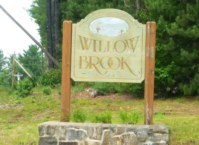 Thornton Residential Lots & Land For Sale: 5 Willow Brook Rd