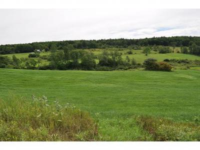 Franklin County Residential Lots & Land For Sale: Lot #2 Paradis Lane