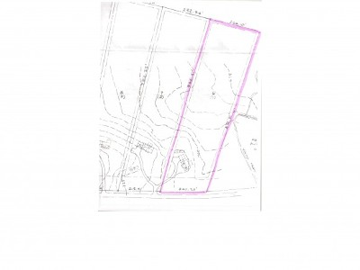 Center Harbor Residential Lots & Land For Sale: Center Harbor Neck Road