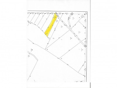 Lyman Residential Lots & Land For Sale: Lot 013 Langway Road