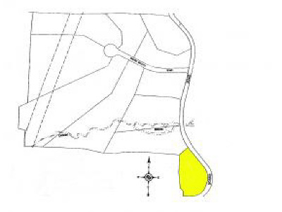 Residential Lots & Land For Sale: 5 Horne Road