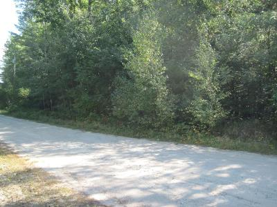 Alexandria Residential Lots & Land For Sale: 465.07 Lakeview Heights
