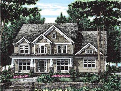 Salem Single Family Home For Sale: 6 Hummingbird Lane