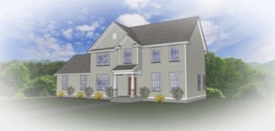 Salem Single Family Home For Sale: 3 Hummingbird Lane
