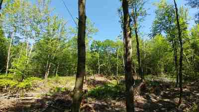 Essex Residential Lots & Land For Sale: 35 Discovery Road #23