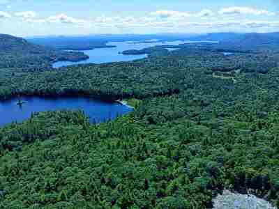 Sandwich Residential Lots & Land For Sale: 15 I Buzzell Ridge Road #12 Lot