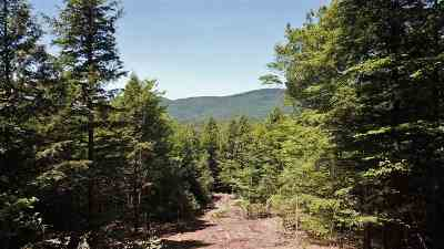 Sandwich Residential Lots & Land For Sale: 15 K Buzzell Ridge Road #AKA Lot