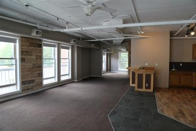 Waterville Valley NH Commercial Lease For Lease: $0