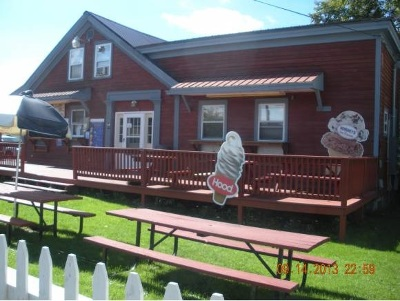 Lancaster Multi Family Home For Sale: 176 Main Street