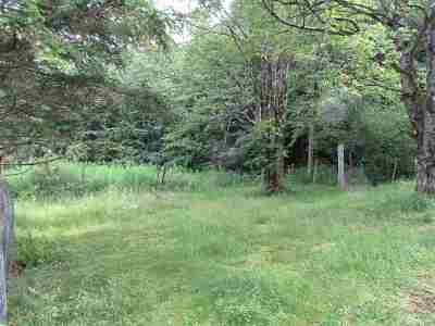 Huntington Residential Lots & Land For Sale: 350 Weaver Road