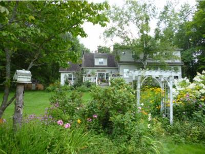Lancaster Single Family Home Active Under Contract: 73 Gore Road