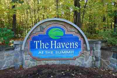 Laconia Residential Lots & Land For Sale: 95 Mentor Avenue #46