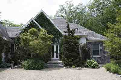 Kittery Single Family Home For Sale: 22 Debra Lane