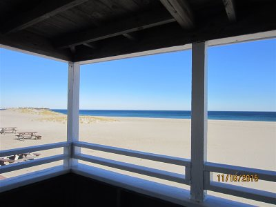 Hampton Single Family Home For Sale: 27 Concord Avenue