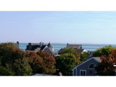 Hampton Single Family Home For Sale: 995 Ocean Boulevard