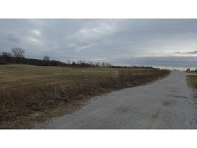 Swanton Residential Lots & Land For Sale: 1d Tylers Way