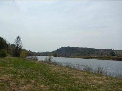 Orford Residential Lots & Land For Sale: Lot 20a Nh Route 10
