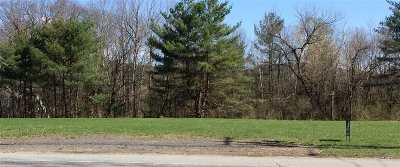 Fairlee Residential Lots & Land For Sale: 472 Route 5 North