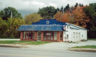 Rutland, Rutland City Commercial For Sale: 172 Woodstock Avenue