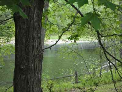 Concord Residential Lots & Land Active Under Contract: 2 River Road