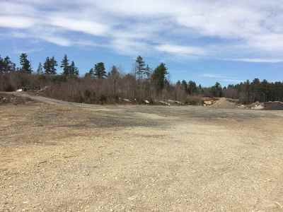 Milton Residential Lots & Land For Sale: 76 Piggott Road
