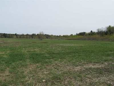 Highgate Residential Lots & Land For Sale: Lot 2 Maizefield Drive