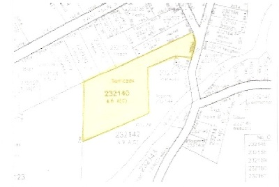 Poultney Residential Lots & Land For Sale: 122 On The Green