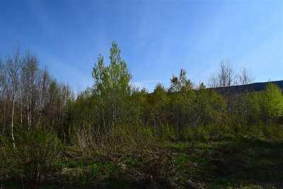 Lancaster Residential Lots & Land Active Under Contract: Cabot Trail #Lot 2