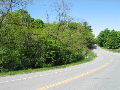 Newbury Residential Lots & Land For Sale: Route 5 North