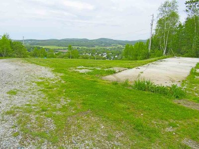 Richford Residential Lots & Land For Sale: 71 Green Ave