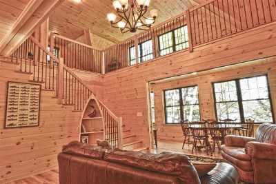 Newbury Single Family Home For Sale: 24 Highland Avenue