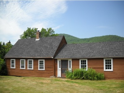 Orford Single Family Home Active Under Contract: 163 Indian Pond Road