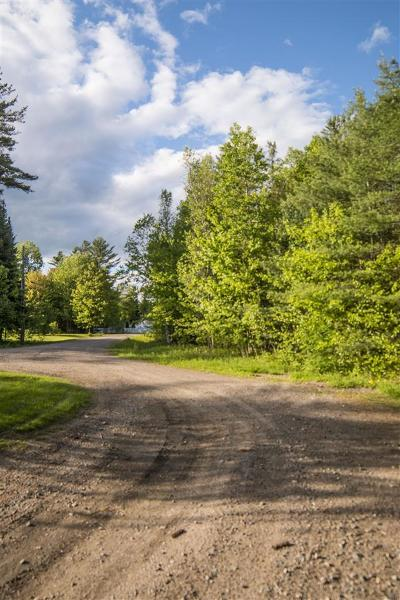 Lancaster Residential Lots & Land For Sale: Pine Haven Road