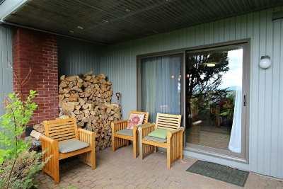 Burke Condo/Townhouse For Sale: 125 Mountain Brook #22