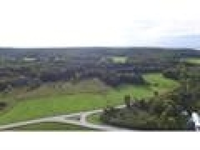 Highgate Residential Lots & Land For Sale: St. Armand Road