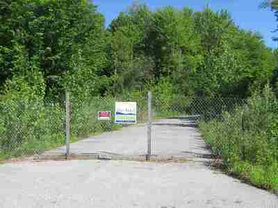 Residential Lots & Land For Sale: Grover Drive #2-17