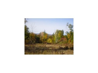 Campton Residential Lots & Land For Sale: Lot 9 Champagne Circle