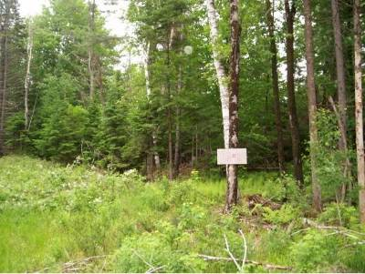 Haverhill Residential Lots & Land For Sale: Westview Drive