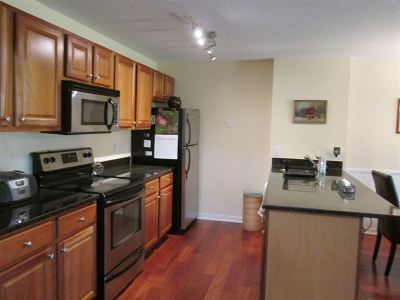 Concord Condo/Townhouse Active Under Contract: 120 Fisherville Road #46