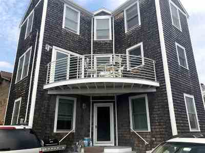 York Condo/Townhouse For Sale: 7 Stones Throw #D