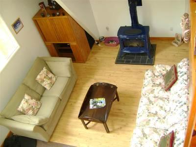 Moultonborough Single Family Home For Sale: 10 Geneve Street